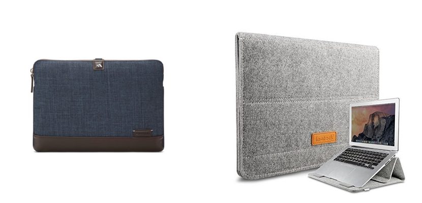 Fundas para MacBook