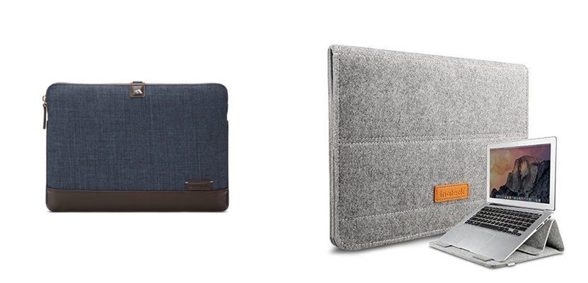 Fundas para MacBook