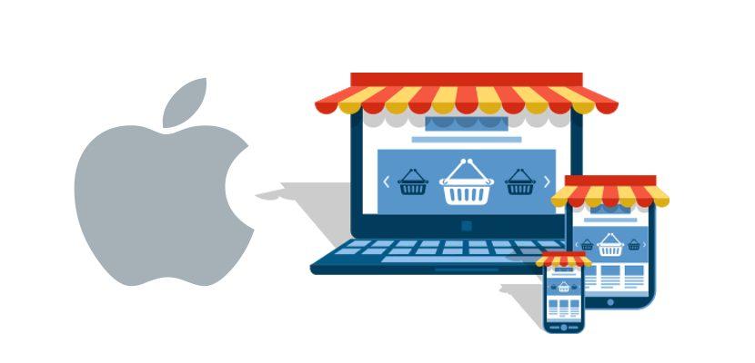 Webs para comprar un MacBook de segunda mano