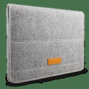 Funda para MacBook