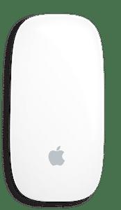 Magic Mouse para MacBook